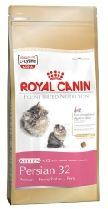 Image depicting the Category Royal Canin